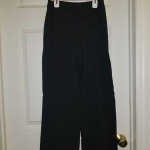 I.E dress pants